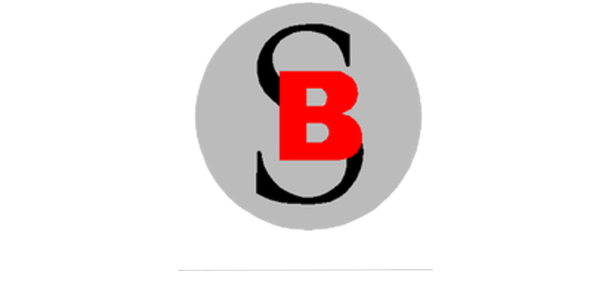Bailey Steel Services